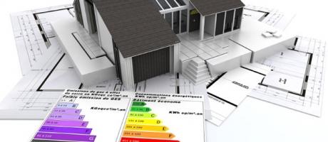 Nová Zelená úsporám – dotace na zateplení rodinných domů