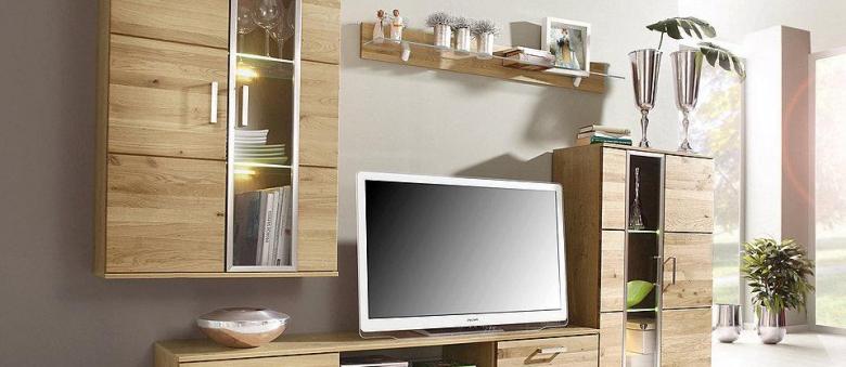 Teplo domova pomohou dotvořit i správné materiály