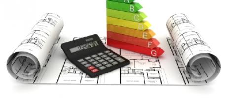 Nová Zelená úsporám – jaké jsou podmínky?