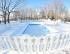 Před zimou se věnujte i svému bazénu
